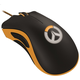 Razer DeathAdder Chroma - Overwatch edition
