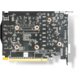 Zotac GeForce GTX 1050 OC, 2GB GDDR5
