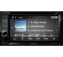 Kenwood DDX-4016BT