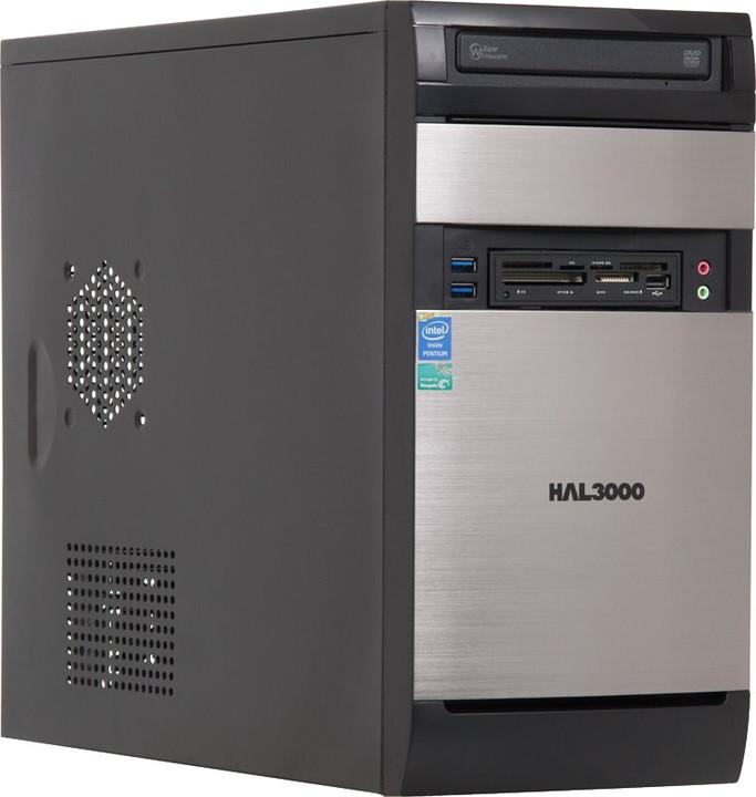 hal3000-easywork-w8p-office-pentium-g3240-4gb-500gb-dvd-cr-win8-1pro-office-2013-pro-podnikatele_i137879.jpg