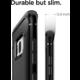 Spigen Rugged Amor pro Samsung Galaxy S8+, black