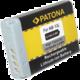 Patona baterie pro Canon, NB-13L 1010mAh