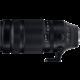 Fujinon objektiv XF100-400mm f/4.5-5.6 LM OIS WR