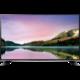 LG 50UH635V - 126cm  + Magický ovladač LG MR650 v ceně 1200 Kč + Bezdrátový reproduktor LAMAX ceně 1200 Kč + Garance DVB-T2
