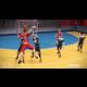 Handball 17 (Xbox ONE)