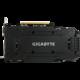 GIGABYTE GeForce GTX 1060 Windforce 6G, 6GB GDDR5