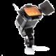 MadMan LED světlo VL001A+
