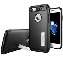 Spigen Slim Armor pro iPhone 7, black - 042CS20647