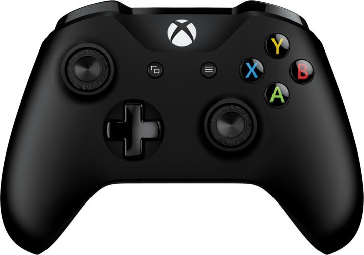 Xbox_Cntrllr_Blck_Frnt_RGB_2000x2000.png