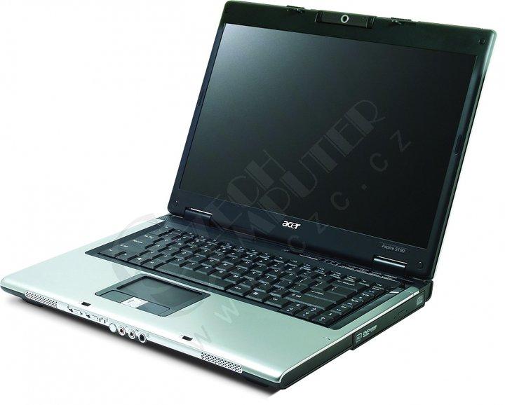 Acer Aspire 5101ANWLMi (LX.AG20C.006)