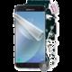 ScreenShield fólie na displej + skin voucher (vč. popl. za dopr.) pro Samsung J730 Galaxy J7 (2017)
