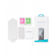 EPICO tvrzené sklo pro iPhone 7 Plus EPICO GLASS