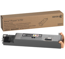 Xerox 108R00975 odpadní nádobka