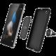 FIXED FIXM1 univerzální magnetický držák pro mobilní telefony do mřížky ventilace