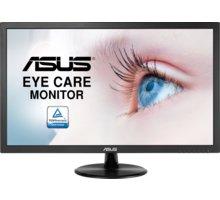 "ASUS VP229TA - LED monitor 22"" - 90LM02H0-B02170"