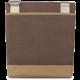 Moshi Aerio Lite taška pro iPad, Cocoa Brown