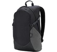 Lenovo ThinkPad Active Backpack Medium, černá - 4X40L45611