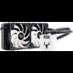 iTek Liquid Cooler LIQUY R2 240