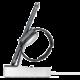 Belkin nabíjecí stojánek pro Apple Watch + iPhone 5/6/7