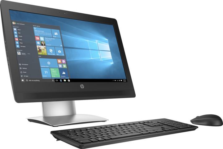 HP-1179956064-c05155598.png