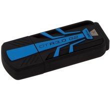 Kingston DataTraveler R30G2 32GB - DTR30G2/32GB