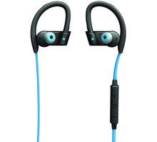 Jabra PACE Bluetooth přenosná stereo HF sada, Blue - BLUHFPJPACEBL