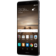 Huawei Mate 9, Dual Sim šedá