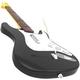 Rock Band 4 + Fender kytara - XONE