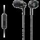 Sony MDR-EX110APB