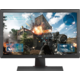 """ZOWIE by BenQ RL2455 - LED monitor 24"""""""