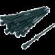 Akasa AK-MX003