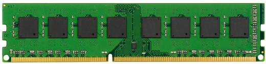 Kingston 16GB DDR4 2400 ECC