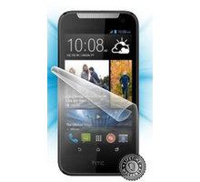 Screenshield fólie na displej pro HTC Desire 310 - HTC-D310-D