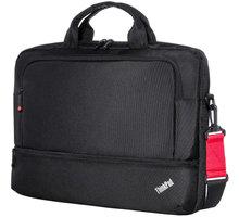 """Lenovo ThinkPad Essential - brašna 15.6"""" - 4X40E77328"""