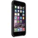 Belkin pouzdro Clip-Fit Armband pro iPhone 6/6s, černá