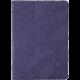 "CaseLogic Surefit 9,7"" tablet Samsung CGUE1110, modrá"