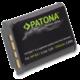 Patona baterie pro Sony NP-BX1 1090mAh Li-Ion Premium
