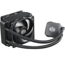 CoolerMaster Nepton 120XL - RL-N12X-24PK-R1