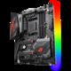 ASUS CROSSHAIR VI EXTREME - AMD X370