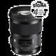 SIGMA 50/1.4 DG HSM ART pro Nikon