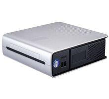 EuroCase WP-01, 60W - ITXWP-01SB