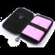 Portdesign Colorado pouzdro na HDD 2.5, fialová