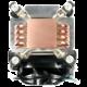 Thermaltake CL-P0370 TMG i1