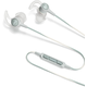 Bose SoundTrue Ultra IE Headphone MFI, frost