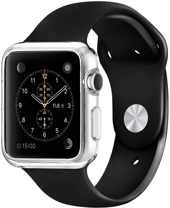 applewatch_LA_black_dbb38496-7848-456b-a977-67f885ab1264_1024x1024.jpg