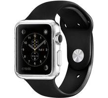 Spigen Liguid, crystal - Apple Watch 42mm - SGP11495