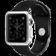 Pro chytré hodinky