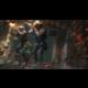 Rainbow Six: Siege - Year 2 GOLD (PC)