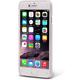 EPICO plastový kryt pro iPhone 6/6S JACK