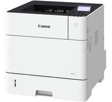 Canon i-SENSYS LBP351x - 0562C003